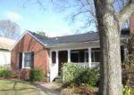 Foreclosed Home in Atlanta 30307 LESLIE ST NE - Property ID: 3148463841