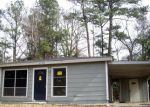 Foreclosed Home in Columbus 31907 GLEASON AVE - Property ID: 3148468652