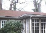 Foreclosed Home in Decatur 30032 JUANITA ST - Property ID: 3148469524