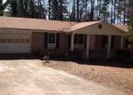 Foreclosed Home in Lithonia 30058 KIMBERLAND GARDENS LN - Property ID: 3148517708