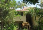 Foreclosed Home in Kihei 96753 S KIHEI RD - Property ID: 3148523387
