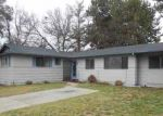 Foreclosed Home in Boise 83703 W STACY DR - Property ID: 3148536984