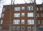Foreclosed Home in Chicago 60637 S DANTE AVE - Property ID: 3148613623
