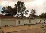 Foreclosed Home in Rosamond 62083 2ND ST - Property ID: 3148704721