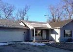 Foreclosed Home in Sigel 62462 E LOUIS ST - Property ID: 3148751576
