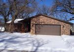 Foreclosed Home in Elgin 60123 COUNTRY KNOLL LN - Property ID: 3148843104