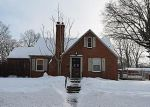 Foreclosed Home in Rockford 61108 16TH AVE - Property ID: 3148893934