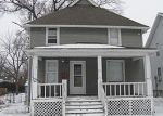 Foreclosed Home in Manteno 60950 S MAIN ST - Property ID: 3148901360