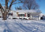 Foreclosed Home in Princeton 61356 S RANDOLPH ST - Property ID: 3149062989