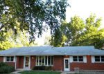 Foreclosed Home in Yorkville 60560 W ELIZABETH ST - Property ID: 3149102396