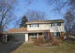 Foreclosed Home in Rockford 61114 PEPPER CT - Property ID: 3149143117