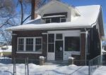 Foreclosed Home in Chicago 60628 S PRINCETON AVE - Property ID: 3149221977