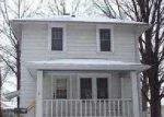 Foreclosed Home in South Bend 46628 HARTZER ST - Property ID: 3149446201