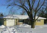 Foreclosed Home in Fort Wayne 46809 BLUFFTON RD - Property ID: 3149474681