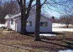 Foreclosed Home in Hamlet 46532 W 1500 S - Property ID: 3149492182