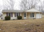 Foreclosed Home in Attica 47918 HOLIDAY DR - Property ID: 3149505326