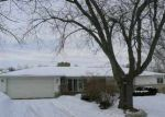 Foreclosed Home in Fort Wayne 46825 BELLEVUE DR - Property ID: 3149515403