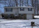 Foreclosed Home in Bloomington 47404 N BROOKWOOD DR - Property ID: 3149534231
