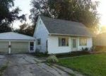 Foreclosed Home in Jasonville 47438 W MAIN ST - Property ID: 3149535105