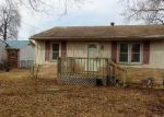 Foreclosed Home in Evansville 47714 CULVERSON AVE - Property ID: 3149543435
