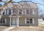 Foreclosed Home in Davenport 52803 BRIDGE AVE - Property ID: 3149592493