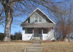 Foreclosed Home in Newton 50208 N 9TH AVE W - Property ID: 3149601695