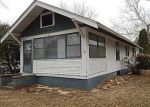 Foreclosed Home in Des Moines 50313 3RD ST - Property ID: 3149611765