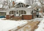 Foreclosed Home in Des Moines 50312 33RD ST - Property ID: 3149615258