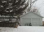 Foreclosed Home in Ames 50010 MAXWELL AVE - Property ID: 3149637152