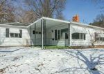 Foreclosed Home in Des Moines 50317 WISCONSIN AVE - Property ID: 3149652940