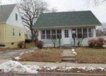 Foreclosed Home in Des Moines 50315 PLEASANT VIEW DR - Property ID: 3149676582