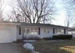 Foreclosed Home in Clinton 52732 N 13TH ST - Property ID: 3149681394