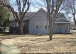 Foreclosed Home in Cheney 67025 N JEFFERSON ST - Property ID: 3149702420