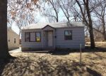 Foreclosed Home in Kansas City 66104 MELLIER AVE - Property ID: 3149708552