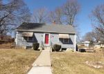 Foreclosed Home in Kansas City 66104 N 51ST ST - Property ID: 3149709422
