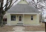 Foreclosed Home in Conway Springs 67031 W PARALLEL ST - Property ID: 3149727384
