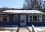 Foreclosed Home in Kansas City 66106 VICTORIA DR - Property ID: 3149733966