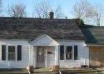 Foreclosed Home in Columbia 42728 PAULL ST - Property ID: 3149761551