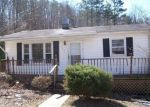 Foreclosed Home in London 40741 POINDEXTER ST - Property ID: 3149785638