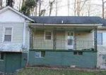 Foreclosed Home in Cumberland 40823 YADEN ST - Property ID: 3149822425