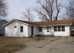 Foreclosed Home in Henderson 42420 PEGGY DR - Property ID: 3149829880
