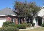 Foreclosed Home in Slidell 70458 MEGAN LN - Property ID: 3149854848