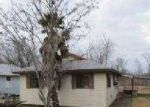 Foreclosed Home in Donaldsonville 70346 HIGHWAY 1 N - Property ID: 3149855717