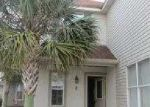 Foreclosed Home in Slidell 70458 PONTCHARTRAIN DR - Property ID: 3149857465