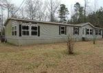 Foreclosed Home in Haughton 71037 FOSTER RD - Property ID: 3149922724