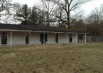 Foreclosed Home in Monroe 71203 SWARTZ SCHOOL RD - Property ID: 3149934998