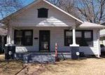 Foreclosed Home in Alexandria 71301 THORNTON CT - Property ID: 3149939361