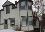 Foreclosed Home in South Portland 4106 PREBLE ST - Property ID: 3149943297