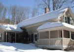 Foreclosed Home in Minot 4258 LOWER RD - Property ID: 3149957767