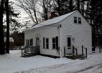 Foreclosed Home in Windham 4062 VARNEY MILL RD - Property ID: 3149966966